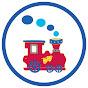 Storyland Express - Youtube