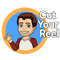 CutYourReel - Youtube