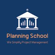 Planning School net worth