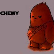 Chewy net worth