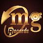 MG RECORDS RAGNI HITS