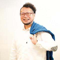 ケニチkenichi