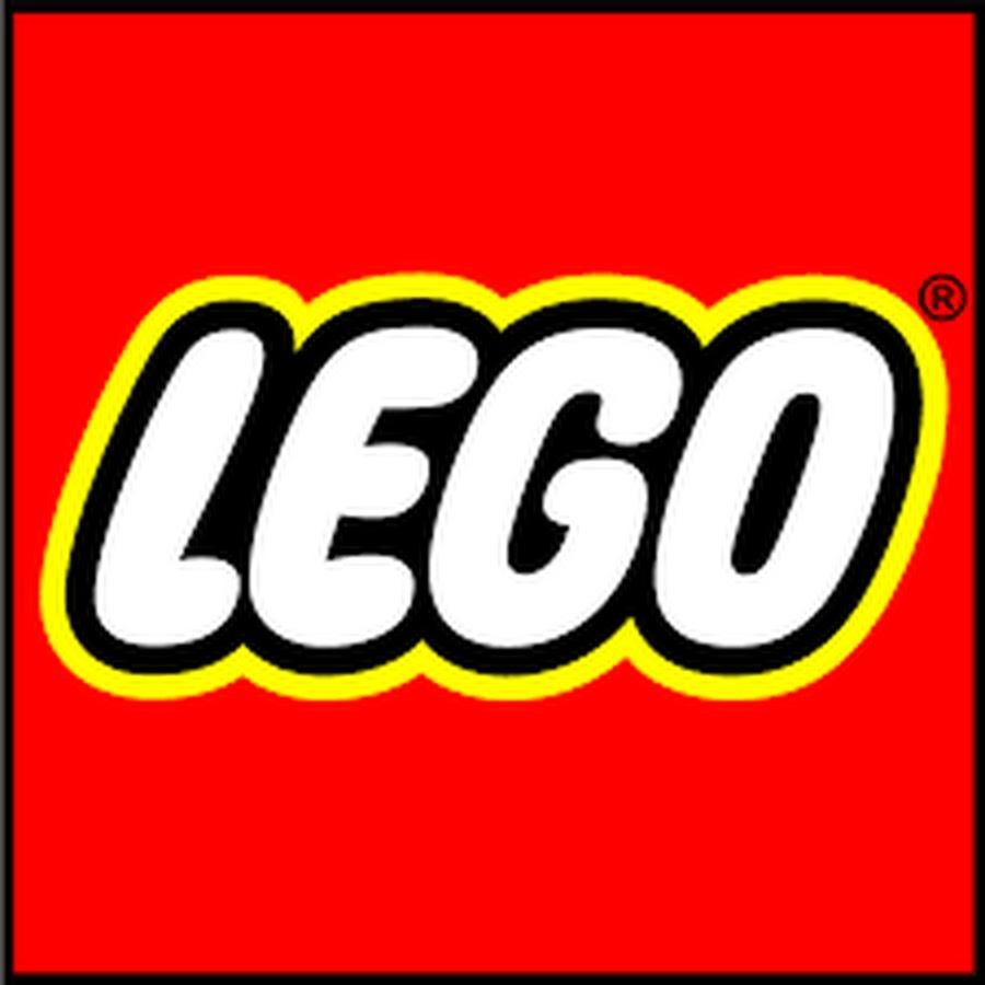 i build lego