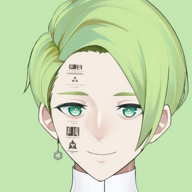 牧奈ロイド-Machina Roid-