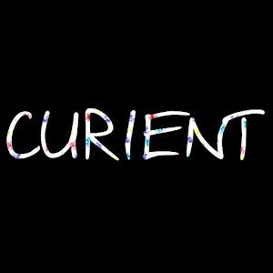 CURIENT