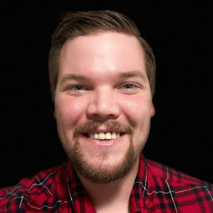 Grace Life Ministries
