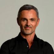 Dr. Filippo Ongaro net worth