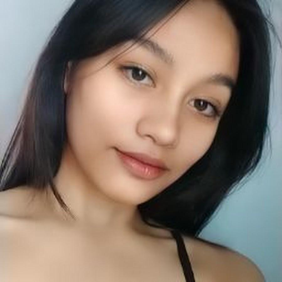 Chen Vi