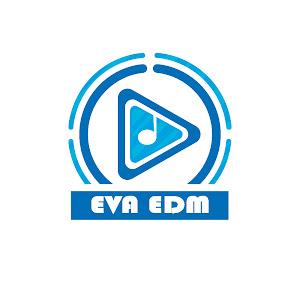 EVA EDM