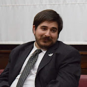 Joaquin Lopez Viñals
