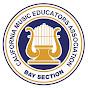 CMEA Bay Section - Youtube