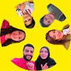 عائلة الشاقي Alshaki Family l