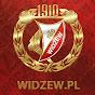 WIDZEW1910TV