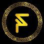 F3A Vibration Avatar