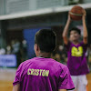 Magnificent music Station