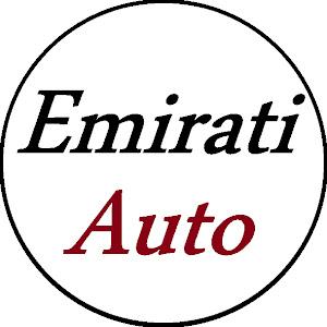 Emirati Auto