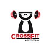 CrossFit Latte Stone net worth