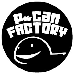 P-can .FACTORY