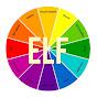ELF - @elferns - Youtube