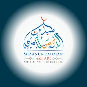 Mizanur Rahman Azhari Avatar