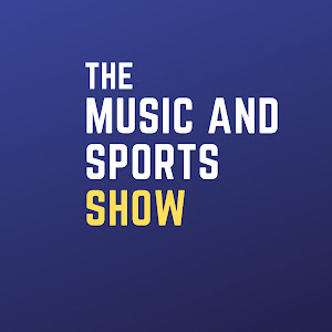 The Music and Sports Show