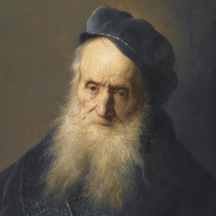 Francis Percival
