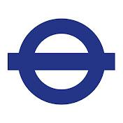 Transport for London net worth