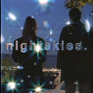 nightskies.