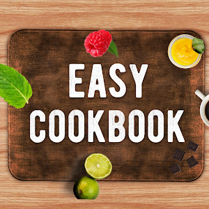 Easy Cookbook