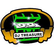 DJ Treasure, The Mixtape Emperor net worth