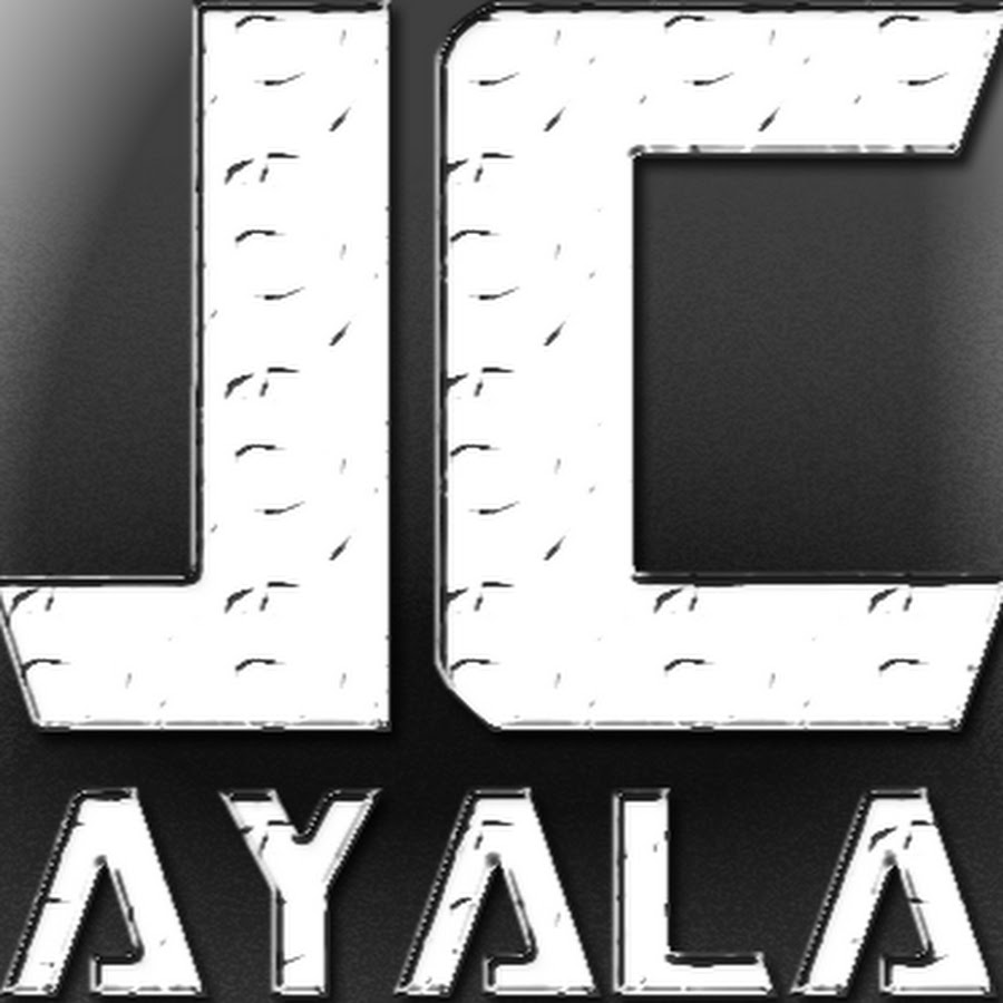 Jc Ayala