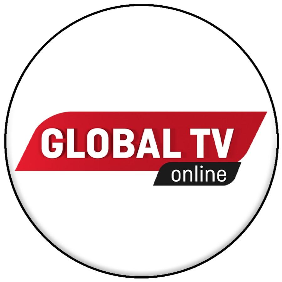 Global Tv Online Youtube