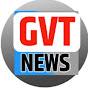 GVT News