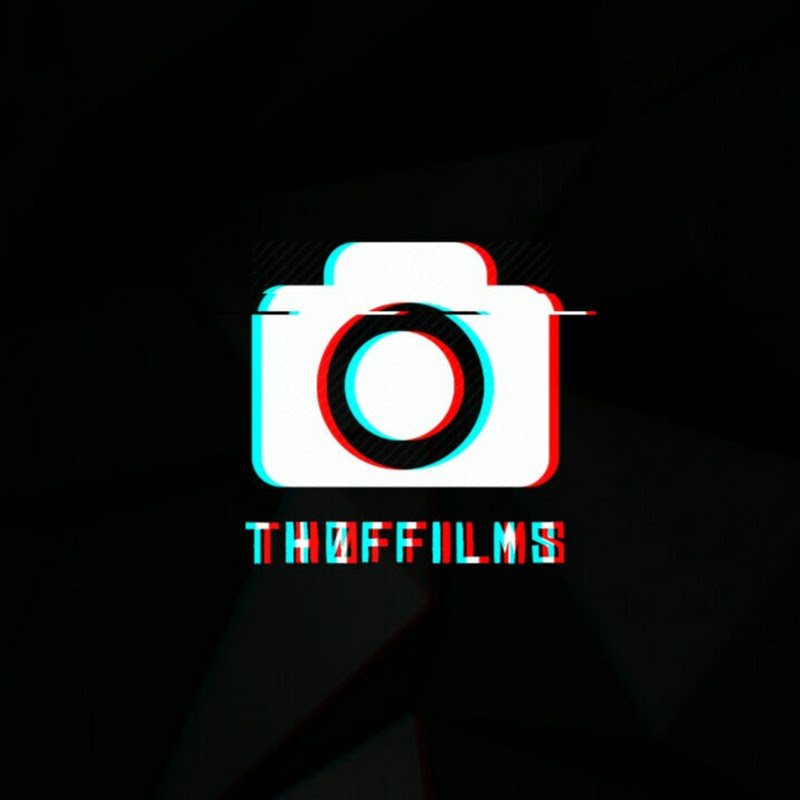 THØFFILMS (thoffilms)
