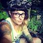 Jennifer Summers - @JSums101 - Youtube