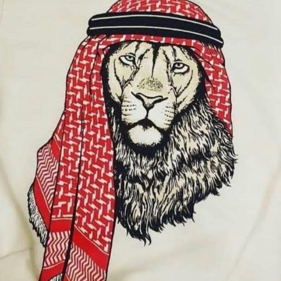 Abu Zead