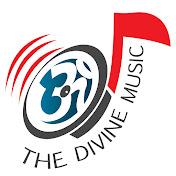 The Divine Music net worth