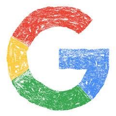 GoogleDoodles</p>
