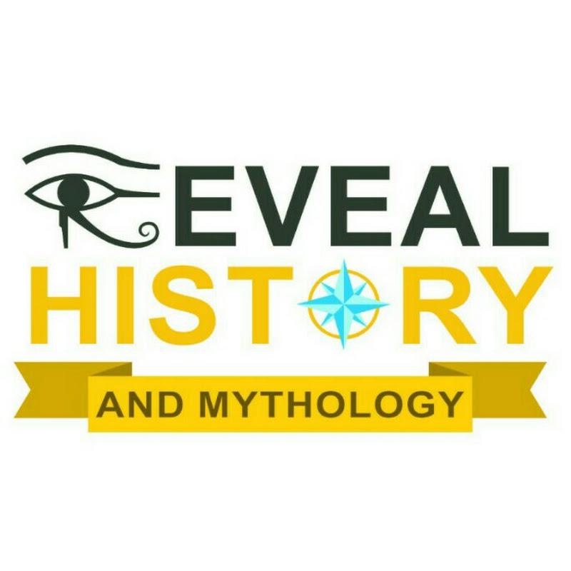 Reveal History and Mythology (reveal-history-and-mythology)
