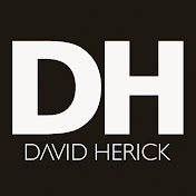 David Herick net worth