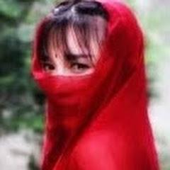 Photo Profil Youtube 李子柒 Liziqi