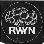 Rawayana Official net worth