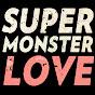 SuperMonsterLoveShow - @SuperMonsterLoveShow - Youtube