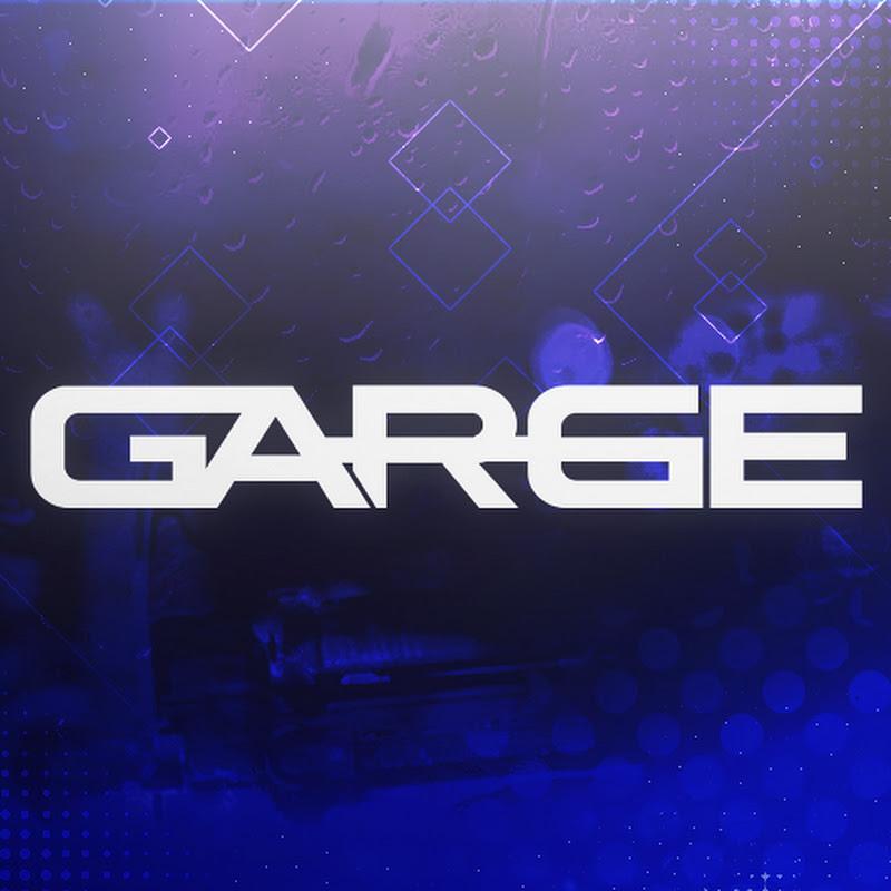GargeFPS