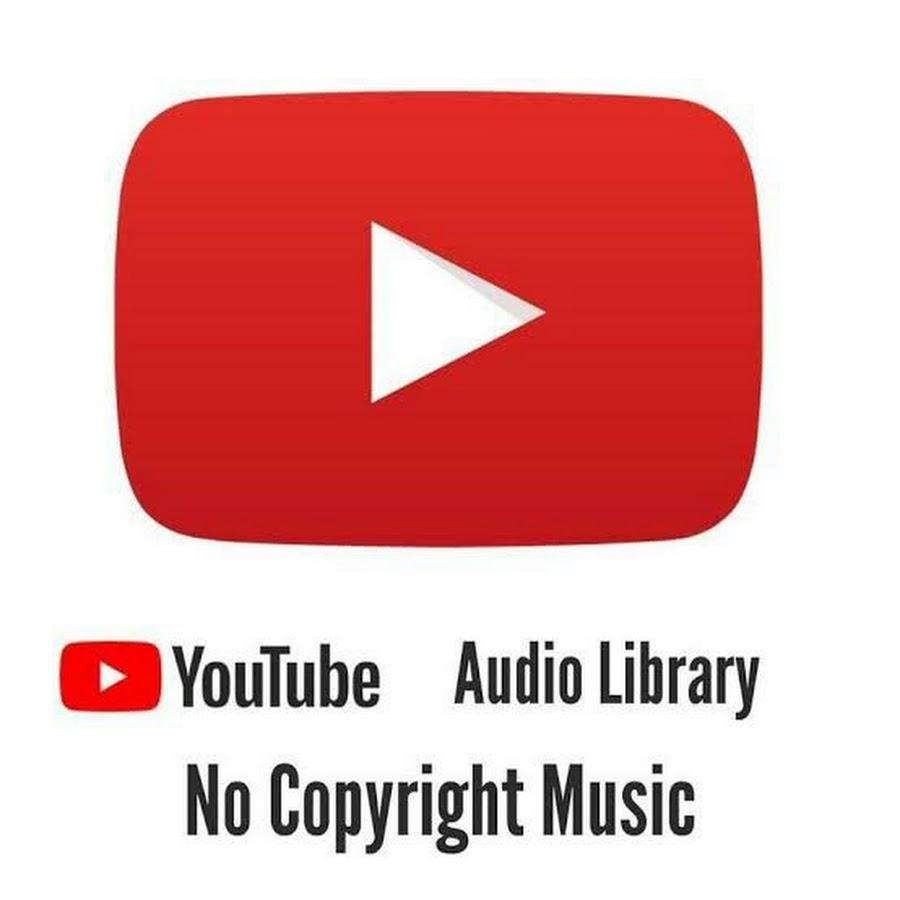 Youtube Music No Copyright Youtube