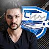 Ovvy - Best FIFA 21 Tutorials Tricks \u0026 Skills