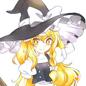 Little Witch Loli net worth