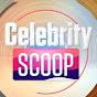 Celebrity Scoop (celebrity-scoop)