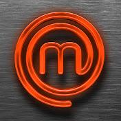 MasterChef Brasil net worth