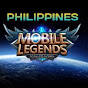 PHILIPPINES MOBILE LEGENDS - Youtube